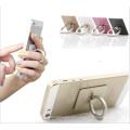 Stent do anel do telefone móvel do metal, suporte do telefone (GZHY-RS-004)