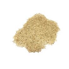 New Crop Dried 100% Natural 26-40 mesh Horseradish Granules Dehydrated Vegetable