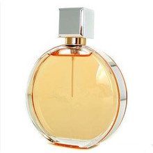 Botella de Crystle perfumada de las mujeres 100ml con el olor agradable