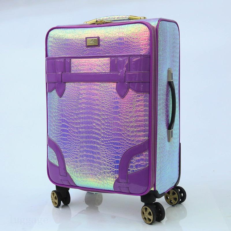 luggage bags trolley bags