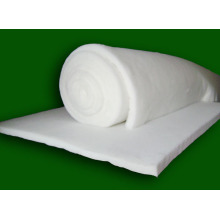 Silky Touch Padding for Quilts