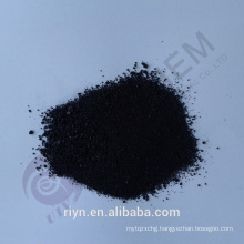 UIV Chem Pt 10% 20% platinum powder cas no  7440-06-4 platinum carbon catalyst, platinum carbon