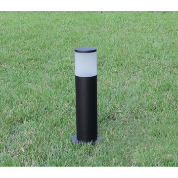 Factory Price Outdoor Lawn Light 12W