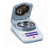MB23 foodstuff humidity gauge