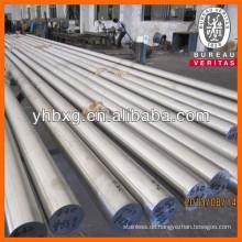 AISI 303 poliert hell Stab China professionellen Hersteller