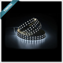 Não-impermeável IP20 19.2W 240leds 3528SMD Flex LED Strip Lights