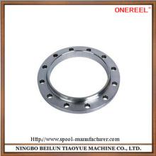 Easy used steel pipe flanges