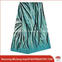 Africano net Sequince Laces em Multi Color para vestuário Mulheres no No. Sq0009