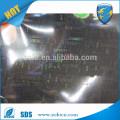 China Anti-Fälschung Tamper offensichtlich Sicherheit void benutzerdefinierte Etikettendruck Material