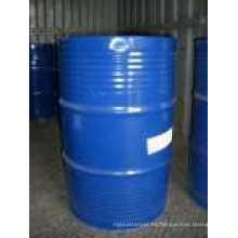 Precio de fábrica del fabricante N-Butyl Alcohol del grado industrial el 99% / N-Butanol / CAS 71-36-3