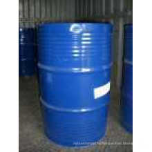 Производитель Китай Цена промышленного класса Н-Бутилового спирта 99%/Н-Бутанол/71-36-3 КАС