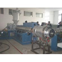 chaîne de production de pipe 16-63mm PPR
