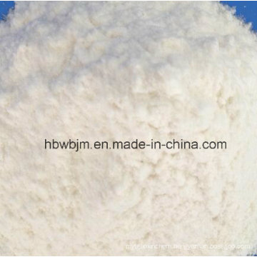 Drillig Fluid Additive Polyanionic Cellulose (PAC) LV, Hv