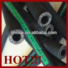 SAE100 R5 Hydraulic Rubber Hose