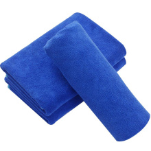 Softtextile Outdoor Multifunction Gym Microfiber Fabrics