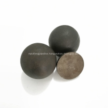 Ball Mill Forged Steel Grinding Balls