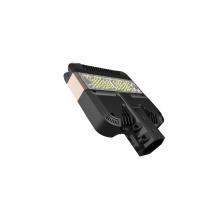 Luz de rua sem fio de alta qualidade IP65 do diodo emissor de luz de Osram 40W