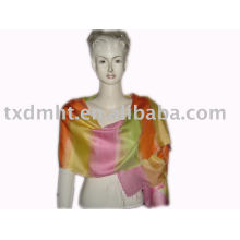 ht-803 shawl
