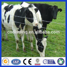 Professional grassland fencing cow fence field fence factory direct supply