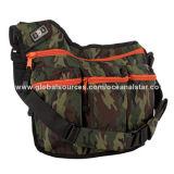 Army Diaper BagNew