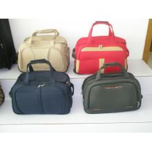 Skd Luggage (ET Trolley Bag)