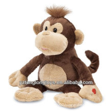 Repeat What You Say Promotional Kid Toy Talking Monkey