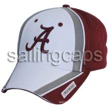 Baseball Cap (SEB-9016)