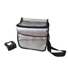 Hot Sale Bicycle Handlebar Bag for Bike (HBG-058)
