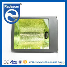 outdoor flood light covers 1000w flood light housing