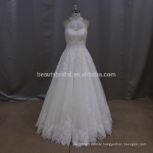 XH1036A vestidos de fiesta 2016 princess cut wedding dresses