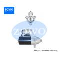 BOSCH STARTER MOTOR 0001121010 12V 1.1KW 10T