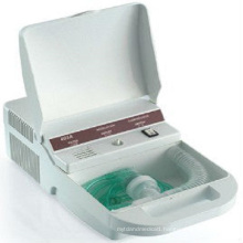 High Quality Air Compressed Nebulizer