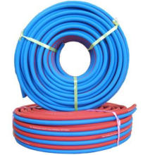 PVC OXYGEN ACETYLENE HOSE