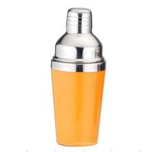 Mélangeur à Cocktail en acier inoxydable (CL1Z-AJW01C)