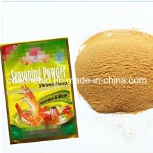 Aditivo alimenticio para el sabor del condicionador Enhancer Hidrolizado de proteínas vegetales (Hvp)