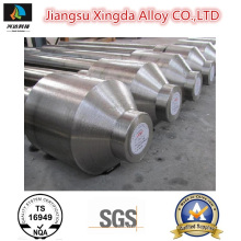 Inconel718 High Temperature Alloy (GH4169)