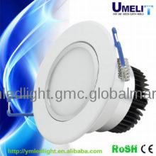 dental ceiling light