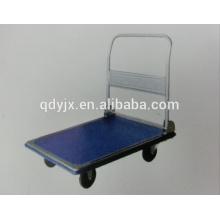 chariot à main à plate-forme PH3001