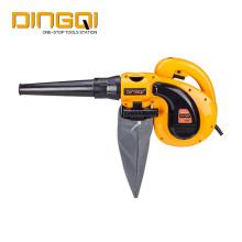 Soplador de aire eléctrico de la máquina del soplador de DingQi 650W