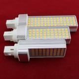 home led lamp e27 220v 42smd 30LV NEW