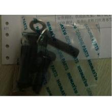 PC400-8 Bolt 01435-01035 komatsu excavator parts,komatsu spare parts