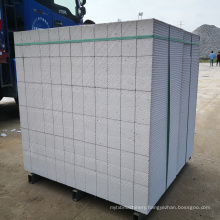 ytong technology china lightweight aac block price