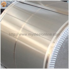 EN 10106 Standard Magnetic Core Used Electrical Steel Coil