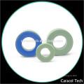 Fournisseur professionnel CT200--52 noyau tore de toroïde de poudre de ferrite douce