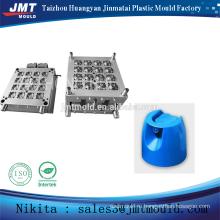 инъекции пластиковые бутылки аэрозоля, прессформа крышки выбор качества