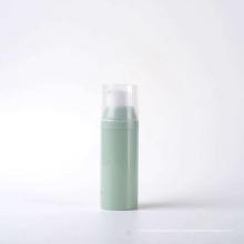 50ml PP plástico PP garrafas sem ar (EF-A63050)