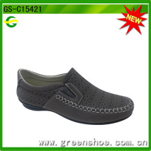 2016 Fashion Shoes for Boys