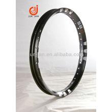 llanta de aluminio 11r24.5 para ventas