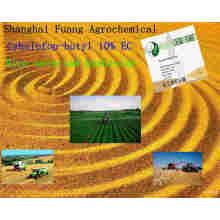 Новые гербициды для риса Хороший эффективный Cyhalofop-Butyl
