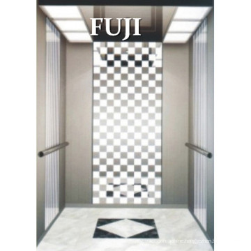 Qualified Passenger Elevator for Commercial&Residential Building